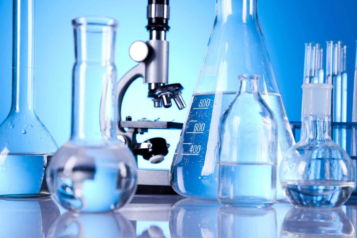 Comment bien choisir son matériel de laboratoire ?